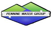 PWG_Logo_NB